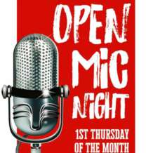 Open-mic-night-1502954057