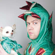 Piff-the-magic-dragon-2-1339838309