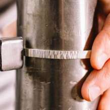 Silver-bangle-class-1536054872