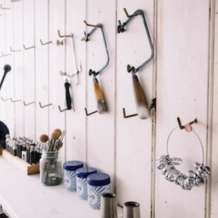 All-day-jewellery-workshop-1557488338