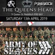Army-of-skanks-1549902881