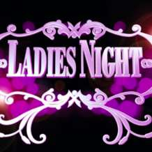 Charity-ladies-night-1550914928