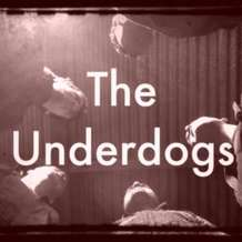 The-underdogs-1488402367