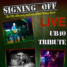 Signing-off-ub40-tribute-band-at-the-railway-inn-1520097661