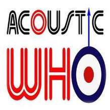 Acoustic-who-1534774070