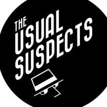 The-usual-suspects-1568720885