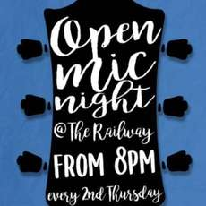 Open-mic-at-the-railway-1581255403