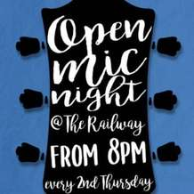 Open-mic-at-the-railway-1581255499