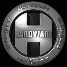 Renegade-hardware