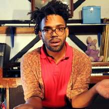 Busdriver