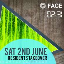 Face-231-residents-takeover