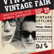 Virtuous-vintage-fair-1345730544