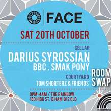 Face-darius-syrossian-1347699969