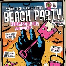 Birmingham-s-biggest-alternative-beach-party-1403949461
