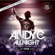 Andy-c-all-night-1417817427