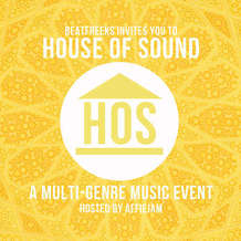 House-of-sound-1431091568
