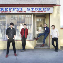 The-strypes-1434284854