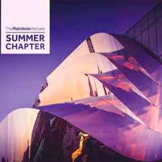 The-summer-chapter-find-the-blackdot-1467314274