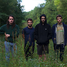 The-hotelier-1477602983