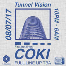 Tunnel-vision-1496303836