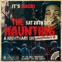 The-haunting-1502956195