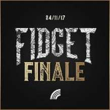 Fidget-finale-1502956640