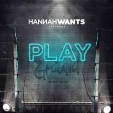 Hannah-wants-playground-1508695158