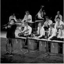 Brian-newton-big-band-1568571271