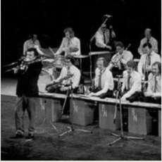 Brian-newton-big-band-1568571296