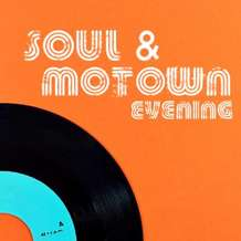 Soul-and-motown-evening-1583344752