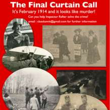 The-final-curtain-call-1583421068