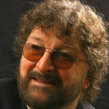 Chas-hodges