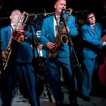 King-pleasure-the-biscuit-boys