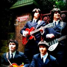 The-beetles-one-1339671669