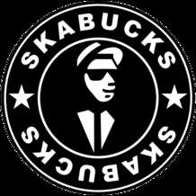 Skabucks-1342381147