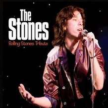 The-stones-1342381763