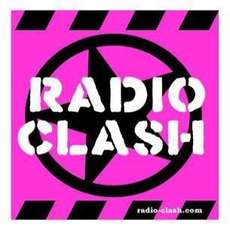 http://assets1.livebrum.com/images/the-roadhouse/bh3s/home/radio-clash-the-shamones-1342382205