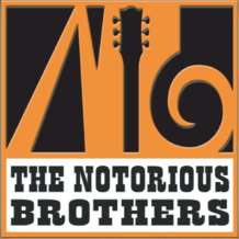 Notorious-brothers-1342383341
