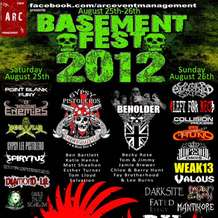Basement-fest-2012-1343503320