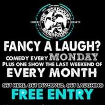 Comedy-night-1390168430