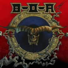 Bloodstock-festival-s-metal-to-the-masses-round-1-heat-7-1394967479