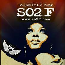 Souled-out-2-funk-1439032427