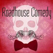 Roadhouse-comedy-night-1442265336