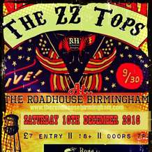 The-zz-tops-1445765019