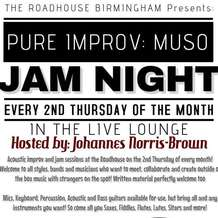 Pure-improv-muso-jam-night-1475315539
