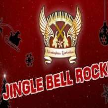 Jingle-bell-rock-1482230133