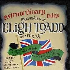 Eligh-toadd-1482265643