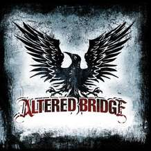 Altered-bridge-1482266682