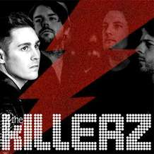 The-killerz-1482266812