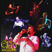 The-elo-encounter-1482267214